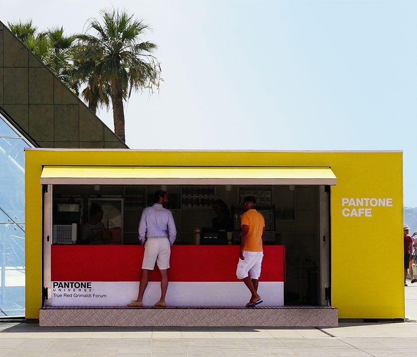 pantone-cafe-monaco-designboom-01